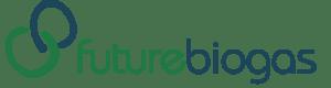 Future Biogas Logo
